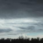 Cobalt Sky