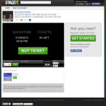 Attending Virtual Concerts is Easy with StageIt