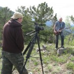 Finding a Videographer
